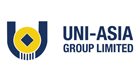 Uni-Asia Group Limited